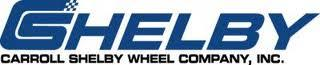 Carroll Shelby Tires