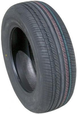 RX-615 Tires