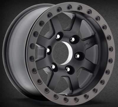 D105 - Trophy (Forged) Tires