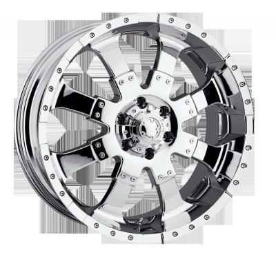 223C Goliath Tires