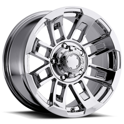 214C Grinder Tires
