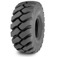 RT-5C Tires
