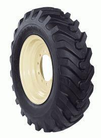 Lift Rigger Tires