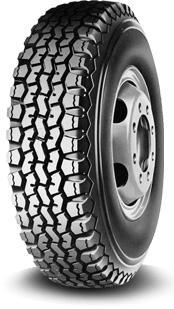 Y735B Tires