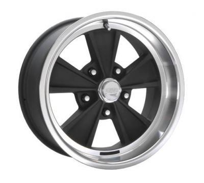 500B Eliminator Tires
