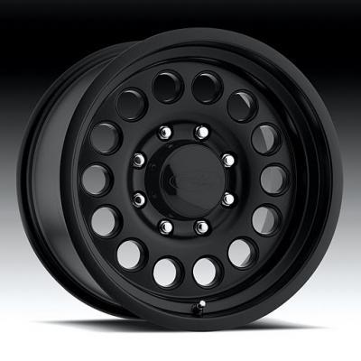 Series 100 Tires