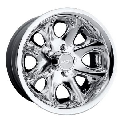 Series 118 Tires