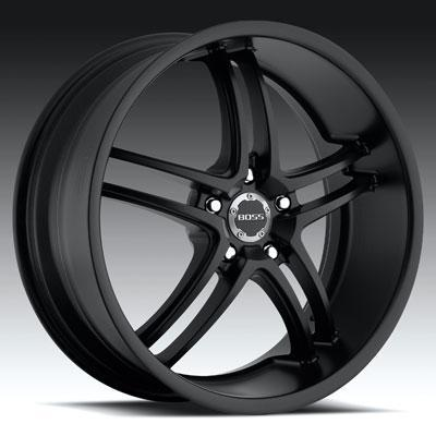 Style 340 Tires
