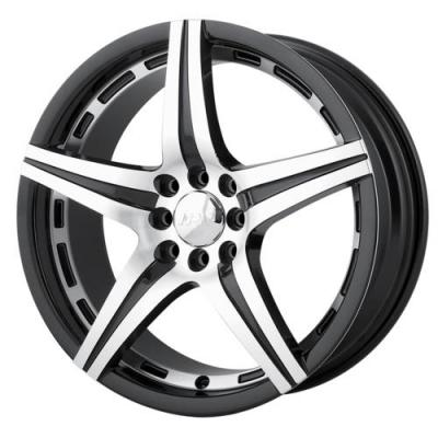 MP106 Tires