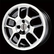 V1146 Tires