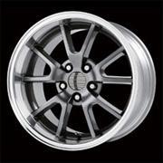 V1149 Tires