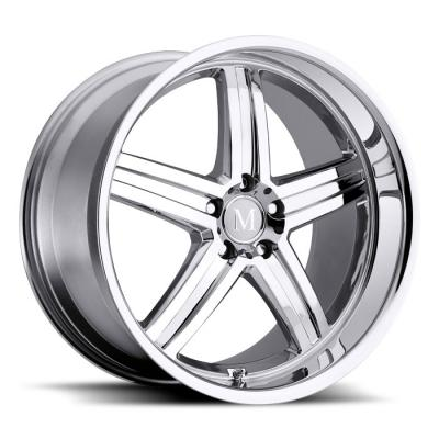 Mannheim Tires