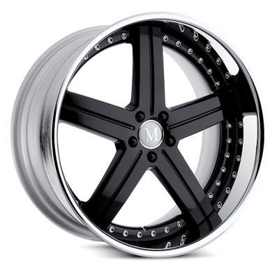 Stuttgart Tires