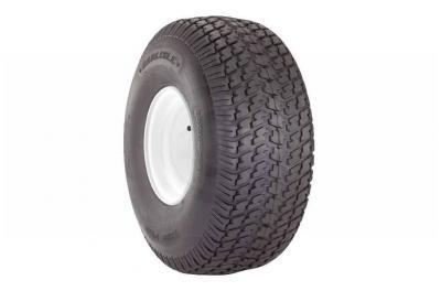 Turf Pro R-3 Tires