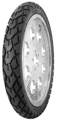 K761 Dual Sport (Front) Tires