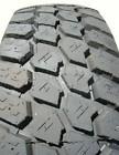 LL850 M/S Tires