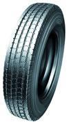 F56 Tires