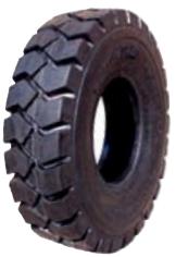 Advance Solid Super OB-502 Standard Tires