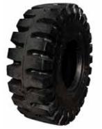 Loader L-5 Tires