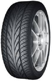 TBR Radial  Premium Steer Tires