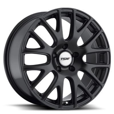 Mugello Tires