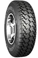 S-830 Tires