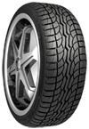 S-990 Tires