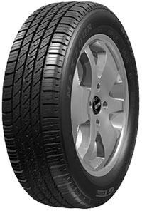 Maxtour Tires