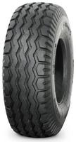 (320) Agricultural Implement Tires